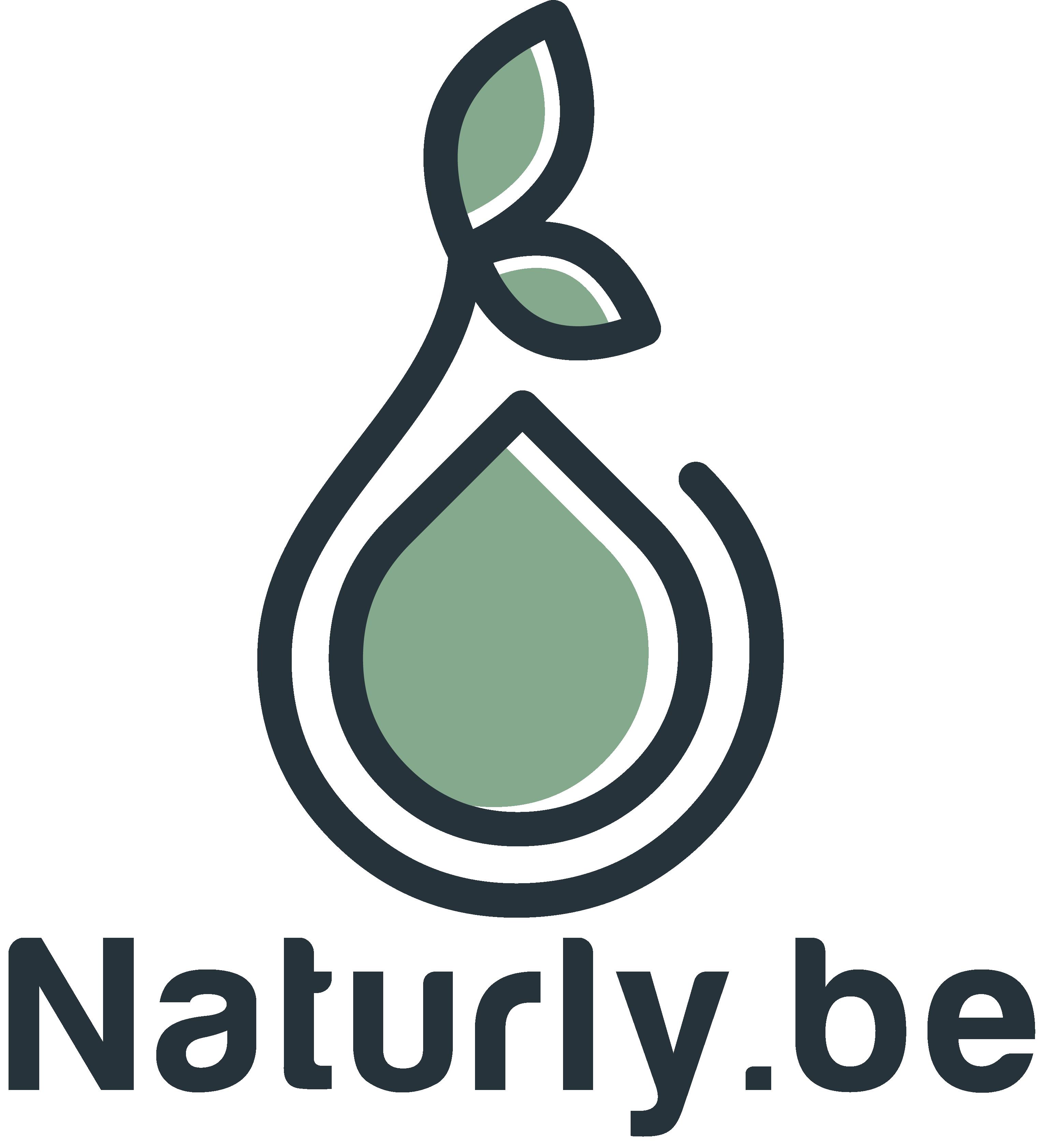 naturly.be - Vos cosmétiques naturels pas cher