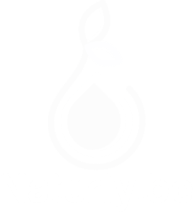 logo naturly.be